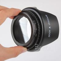 Средство для чистки фотокамеры Lens pen 5PCS 3 1 DV 3 in 1 kit