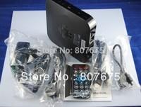 Original MINIX NEO X5 Cortex A9 Dual Core Android TV Box Wireless Bluetooth HDMI Internet Smart TV Box RK3066