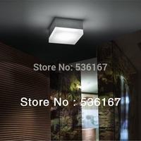 LED ceiling light for home,bedroom lamp,indoor stair lights,home lighting,new modern led ceiling lights for living room