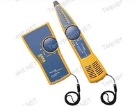 FLUKE MT-8200-60A Fluke Networks INTELLITONE
