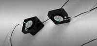 wholesale  Cooling fans for reprap 3D printer, professional 3D printer supplier!
