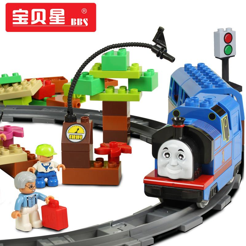 Thomas Train Toy Track Thomas Train Track Set Toy