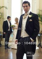 NEW HOT SALEWedding Men's Dress Groom Wear Accessories groom suits Groom Tuxedos