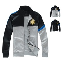 13 - 14 football training services sports outerwear championsleague sports jacket outerwear