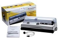 2013 HOT Sale !!! Household Vacuum packaging machine