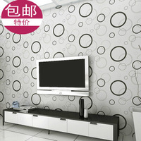 Wallpaper print decoration stickers drawer kitchen cabinet wardrobe 10 meters