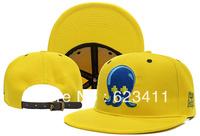 Pink Dolphin Snapback hats fashion brand sport baseball caps 2 styles sun-shading cap Free Shipping