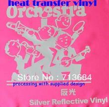 vinyl for heat press price