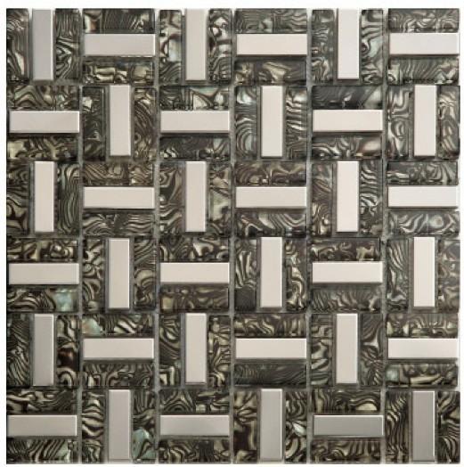 Azulejos Para Baño Lowes: de acero inoxidable barra de baño dormitorio cocina del hotel azulejo