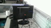 factory: Big promotion! !! Multi-media Terminal Network computer terminal cloud terminal virtual desktop