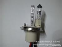 high quality h4-2 hid bulb lamp high beam xenon low beam halogen 4300K 6000K 8000K