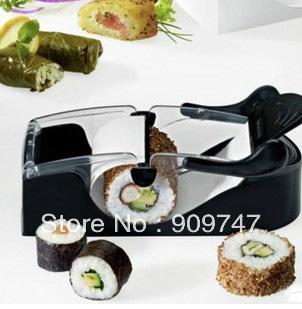 achetez en gros ustensiles de cuisine japonaise en ligne des grossistes ustensiles de cuisine. Black Bedroom Furniture Sets. Home Design Ideas