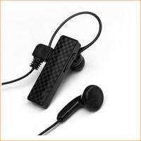 2015 Arrival ! Free Shipping  blutooth speaker Universal Bluetooh Wireless Earphone Mobile Headset Earphone Headphone Cell Phone