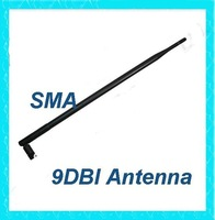 Antenna 9db 9dbi Antena Omnidirectional Omni for Kasens G9000 Wifi Adapter extension Adaptador