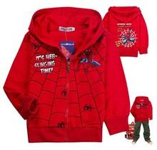 cartoon jacket price