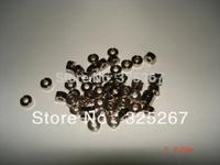 682ZZ deep groove ball bearings  ABEC-5  2*5*2.3 100PCS  682 bearing