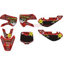 wholesale motocross kawasaki