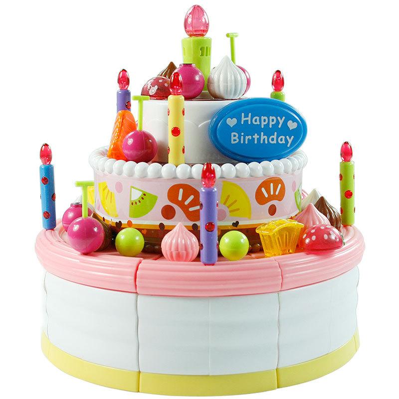 Toys Birthday 118