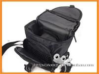 Free shipping Digital Camera bag Nylon case For Fujifilm FinePix S4500 S4400 S4300 S4200 X10 F775EXR F770EXR