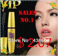 Подводка для глаз Makeup 2 /, 8g new 2013