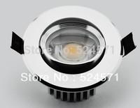 Уличная встраиваемая лампа Xx 3W 3W ac85/265v DHL/FedEx led underground light