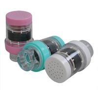 2014 New Arrival Water Freeshipping Cb Ce Water Filtro Dos Sonhos Purificador De Agua Home Cartridge Faucet/tap Filter Purifier