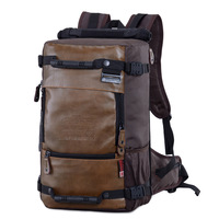 2013 multifunctional travel bag travel bag large capacity backpack casual backpack