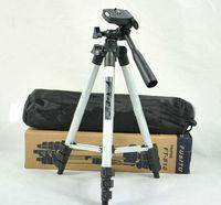 Universal Flexible Portable Camera Tripod Stand Hold Mini Lightweight For Sony Canon Nikon Video Recorders
