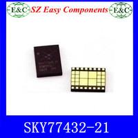 SKY77432-21 power amplifier ic for nokia N9-00 Asha 300