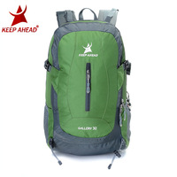 30l mountaineering bag outdoor backpack travel bag student bag