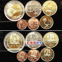 Спортивный сувенир A Bundle of 100 PCS Paper Money - Myanmar 20 Kyats UNC Banknotes