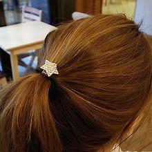 wholesale star headband
