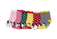 A25 baby socks sizes up to (4-6yrs) 120N Kid's Socks Children's Kids Socks 24G/pair, Sold by packet(40pairs/packet)