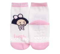 A11 baby socks sizes up to (2-4yrs) 120N Kid's Socks Children's Kids Socks 14G/pair, Sold by packet(40pairs/packet)
