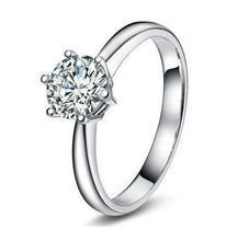 popular rings design