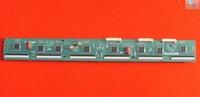 Original  LJ41-09470A LJ92-01739A 42U2P_YB Buffer plate with screen S42AX-YB09 YD13