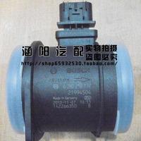Chevrolet air flow sensor air flow meter sensor 3.2   0 280 218 177    21994504