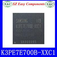 for samsung I9100 K3PE7E700B-XXC1 CPU free shipping