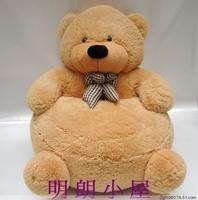 Heavly beanbag gift birthday gift girls lovers plush toys
