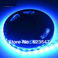 5050SMD led strip 12dc 60leds/meter for Phone jewelry counter Decoration lights