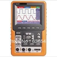 OWON HDS1021M handheld digital oscilloscope / multimeter ScopeMeter