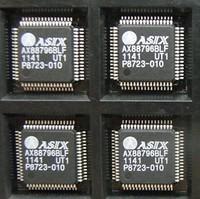 AX88796BLF QFP IC