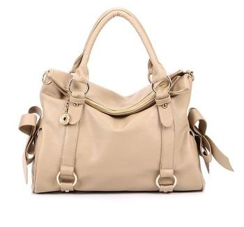 Factory direct sale New Arrived casual popular handbag leather shoulder bag fashion office bag free shipping SKY234