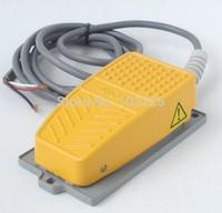 HRF-MD212Y waterproof foot switch