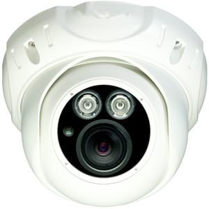 H.264 5 MP IP Camera (2560x1920) Vandal-proof 30m IR, Optional PoE,Support ONVIF, Security CCTV night vision ip camera(China (Mainland))