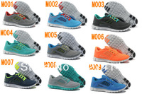 Free shipping Free Run 3 mens barefoot V5.0 running shoes,flexible sport shoes for men,casual brand shoe,cheap and good quality