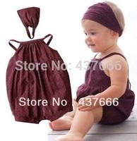 New Fashion Children Baby Girls Dress  Flower Party Dresses For Summer