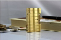 Lighter STDupont Dupont lighters broke Gold Series s-106