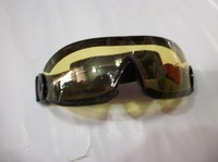 New Arrival Ski Goggles 2013 camping outdoor ride skiing eyewear