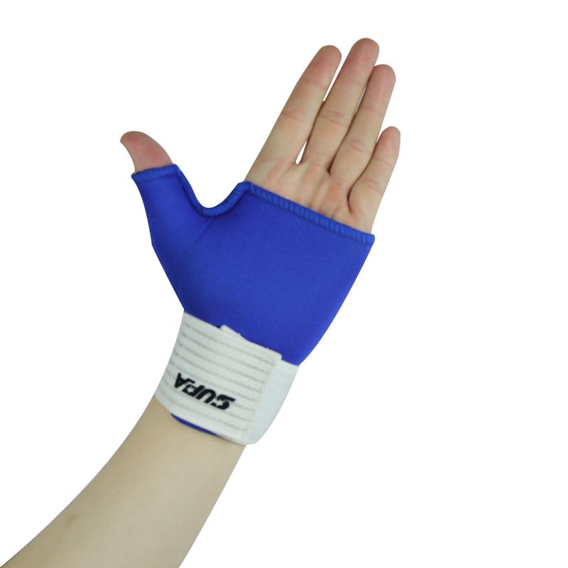 Free Shipping Wrist Sports Protective Bandage Hand